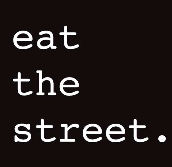 eat the street catering company marketing case study