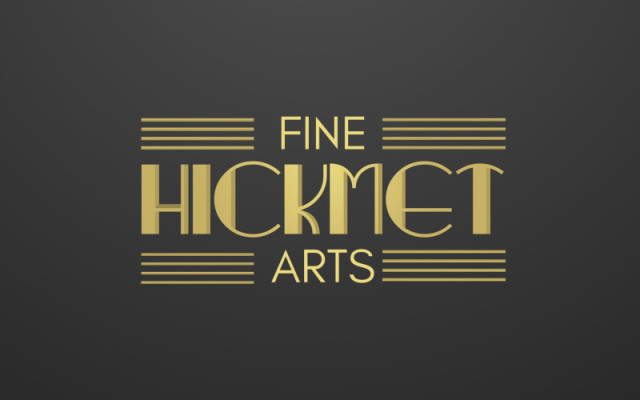 Hickmet Fine Arts antiques marketing case study