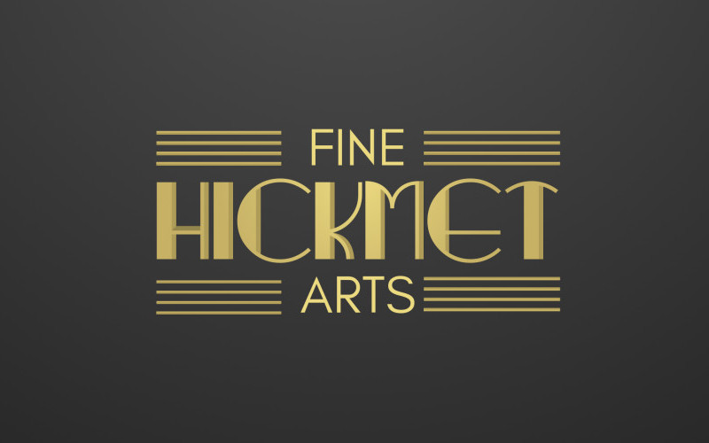 Hickmet Fine Arts antiques marketing case study