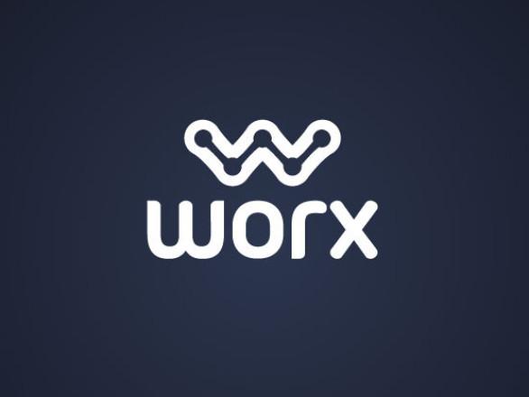 website development company Worx marketing case study